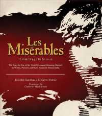 Les Miserables : From Stage to Screen