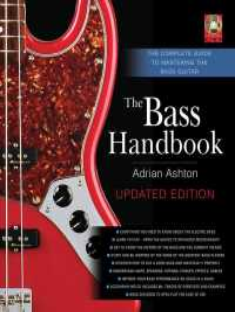 The Bass Handbook (SPI HAR/CO)