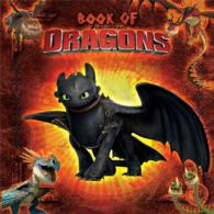 Book of Dragons (How to Train Your Dragon)