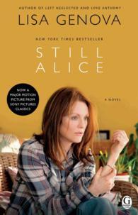 Still Alice (MTI)