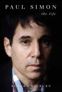 Paul Simon : The Life