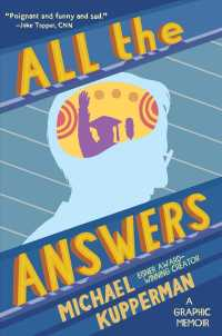 All the Answers (All the Answers)