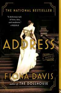 The Address (Reprint)