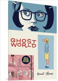 Ghost World (4TH)