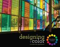 Designing with Color : Concepts and Applications