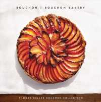 Thomas Keller Bouchon Collection (2-Volume Set)