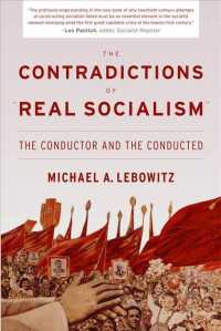 The Contradictions of &#039;Real Socialism&#039; : The Conductor and the Conducted