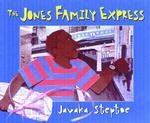 The Jones Family Express