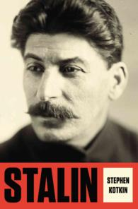 Stalin : Paradoxes of Power, 1878-1928