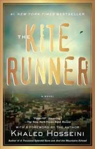 The Kite Runner (10 ANV)