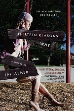 Thirteen Reasons Why (OME)B-Format