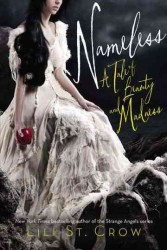 Nameless : A Tale of Beauty and Madness (Tales of Beauty and Madness)