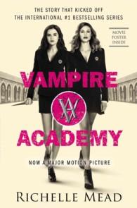 Vampire Academy (Vampire Academy) (MTI)