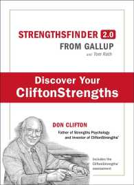 StrengthsFinder 2.0 : By the New York Times Bestselling Author of Wellbeing