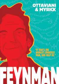 Feynman