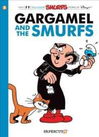 Gargamel and the Smurfs : Four Full-color Smurfs Stories (Smurfs)