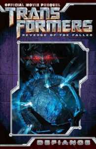 Transformers: Revenge of the Fallen : Defiance (Transformers)