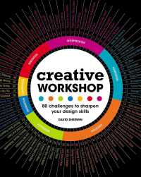 Creative Workshop : 80 Challenges to Sharpen Your Design Skills