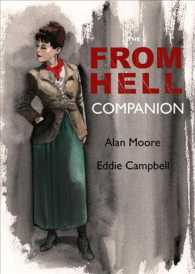 The from Hell Companion (From Hell)