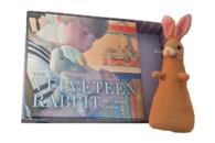 The Velveteen Rabbit Gift Set : The Classic Edition (BOX HAR/PL)