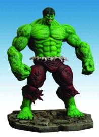 Marvel Select Incredible Hulk Action Figure (TOY)