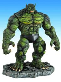 Marvel Select Abomination Action Figure (TOY)