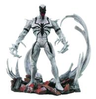 Marvel Select Anti-venom Action Figure (ACF TOY)