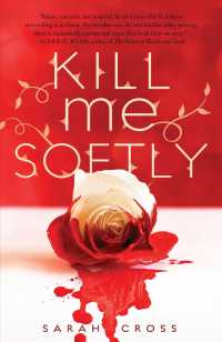 Kill Me Softly (Reprint)