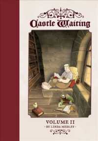 Castle Waiting 2 : The Definitive Edition (Castle Waiting)