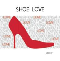 Shoe Love (POP)