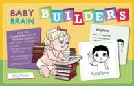 Baby Brain Builders (BOX PCK FL)