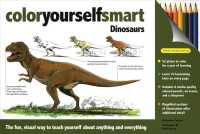 Dinosaurs (Color Yourself Smart)