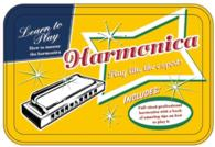 Harmonica : Play Like the Experts