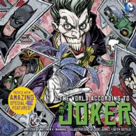The World According to the Joker (Insight Legends)