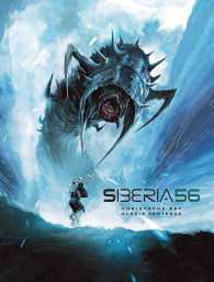 Siberia 56 1 : The 13th Mission (Siberia 56)