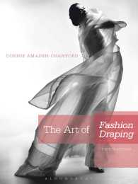 The Art of Fashion Draping (4TH)