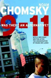 9-11 : Was There an Alternative? (Open Media Book) (UPD EXP AN)