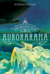 Aurorarama