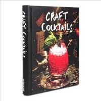 Craft Cocktails (SPI)