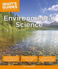 Environmental Science (Idiot's Guides)