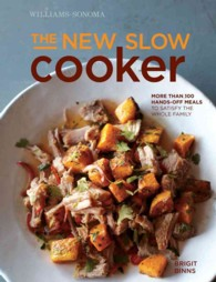 The New Slow Cooker (Reprint)