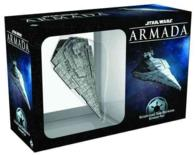 Star Wars Armada - Victory Class Star Destroyer Expansion Pack (BRDGM)