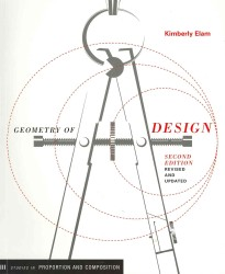 Geometry of Design : Studies in Proportion and Composition (Design Briefs) (2 REV UPD)