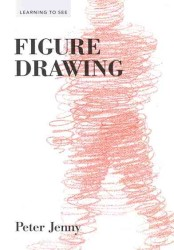 Figure Drawing (Learning to See) (TRA)