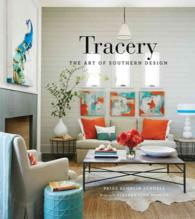 Tracery : The Art of Southern Design