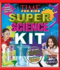 Time for Kids Super Science Kit