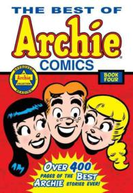 The Best of Archie Comics 4 (The Best of Archie Comics) (DGS)
