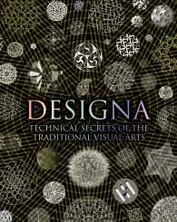 Designa : Technical Secret of the Traditional Visual Arts