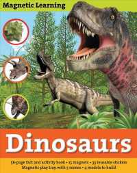 Dinosaurs (Magnetic Learning) (BOX NOV PC)