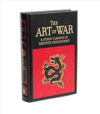 The Art of War & Other Classics of Eastern Philosophy (LEA)